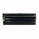 Panasonic originální válec KX-FA78X, black, 6000str., Panasonic KX-FLB752EX, KX-FL503, FLM553