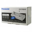 Panasonic originální válec KX-FA84X, black, 10000str., Panasonic KX-FL513, KX-FL613, KX-FLM654