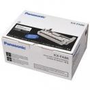 Panasonic originální válec KX-FA86X, black, Panasonic KX-FL833, 813, 853, 804