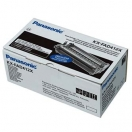 Panasonic originální válec KX-FAD412E/X, black, Panasonic KX-MB2000, 2010, 2025, 2031