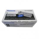 Panasonic originální válec KX-FAD89X, black, Panasonic KX-FL401, KX-FL404