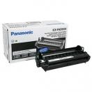 Panasonic originální válec KX-FAD93X, black, 6000str., Panasonic KX-MB773, KX-MB782
