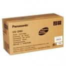 Panasonic UG-3380 black - černá barva do tiskárny