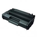 Ricoh 406522 black - černá barva do tiskárny