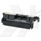 Ricoh 430438 black - černá barva do tiskárny