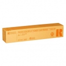 Ricoh 888313 yellow - žlutá barva do tiskárny