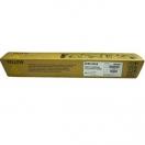 Ricoh 888641 884947 842031 yellow - žlutá barva do tiskárny