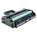 Ricoh originální toner 407246, black, 3500str., SP 311 HE, Ricoh SP 311DN,SP 311DNW,SP 311 SFN,SP 311SFNW