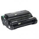 Ricoh originální toner 407340, black, 6000str., Ricoh SP3600DN,SP3600SF,SP4510DN,SP4510SF