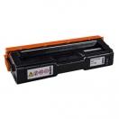 Ricoh originální toner 407543, black, 2000str., Ricoh SPC 250E, O