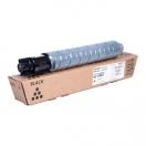 Ricoh originální toner 842211, black, 17500str., 842207, Ricoh Aficio MP C407