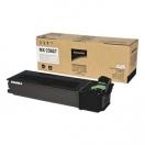 Sharp MX-235GT black - černá barva do tiskárny