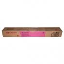 Sharp MX-23GTMA magenta - purpurová barva do tiskárny