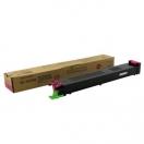 Sharp MX-31GTMA magenta - purpurová barva do tiskárny