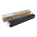 Sharp MX-36GTMA magenta - purpurová barva do tiskárny