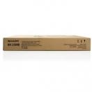 Sharp originální odpadní nádobka MX-230HB, 50000str., MX-2010U, 2310U, 2610N, 3111