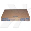 Sharp originální odpadní nádobka MX-270HB, MX 2301