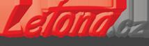 Logo Copyright © 2010 Letona