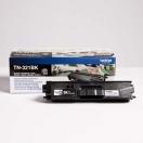 Toner Brother TN-321BK - black, černá barva do tiskárny