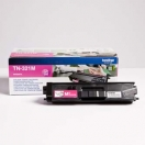 Toner Brother TN-321M - magenta, purpurová barva do tiskárny