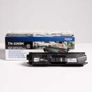 Toner Brother TN-326BK - black, černá barva do tiskárny