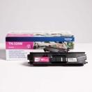 Toner Brother TN-326M - magenta, purpurová barva do tiskárny