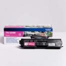 Toner Brother TN-329M - magenta, purpurová barva do tiskárny