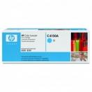 Toner HP C4150A - cyan, azurová barva do tiskárny