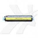 Toner HP C9732A - yellow, žlutá barva do tiskárny