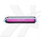Toner HP C9733A - magenta, purpurová barva do tiskárny