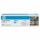 Toner HP CB541A - cyan, azurová barva do tiskárny