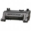 Toner HP CC364A - black, černá barva do tiskárny