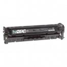 Toner HP CC530A - black, černá barva do tiskárny