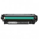 Toner HP CE250A - black, černá barva do tiskárny