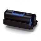 Toner OKI 45488802 - black, černá barva do tiskárny