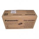 Toner Panasonic DQ-UG26H - black, černá barva do tiskárny