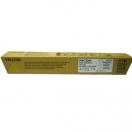 Toner Ricoh 841425 - yellow, žlutá barva do tiskárny