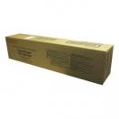 Toner Utax 653010010 - black, černá barva do tiskárny