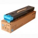 Toner Xerox 006R01452 - cyan, azurová barva do tiskárny
