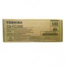 Toshiba originální odpadní nádobka TBFC28E, e-Studio 2820c, 3520c, 4520c