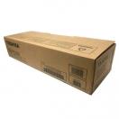 Toshiba originální odpadní nádobka TBFC30E, 6AG00004479, 6AG00004477, e-Studio 2050, 2051, 2550, 2551