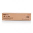 Toshiba originální odpadní nádobka TBFC35E,TFC28E, e-Studio 2500C, 3500, 3500C, 3510C+E41
