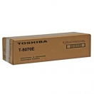 Toshiba originální toner T-5070E, black, 36600str., 6AJ00000115, Toshiba e-Studio S307, S257, S357, S457, O