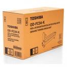 Toshiba originální válec ODFC34, 6A000001584, black, 30000str., Toshiba e-Studio 287CS, 347CS, 407CS