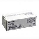 Toshiba T2025 black - černá barva do tiskárny