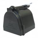 Toshiba T2060E black - černá barva do tiskárny