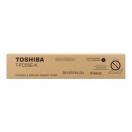 Toshiba TFC55EK black - černá barva do tiskárny