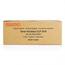 Utax 4431610010 black - černá barva do tiskárny