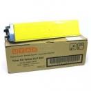 Utax 4452110016 yellow - žlutá barva do tiskárny
