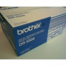 Válec Brother DR5500 black - černý